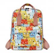 Рюкзак 295-45. Цвет 2