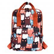 Рюкзак 295-45. Цвет 7