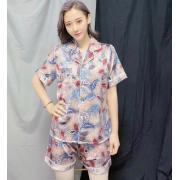 Пижама Шелк XA-49. Цвет12