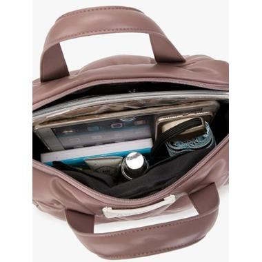 Женская стеганая сумка BOOLY ONE
