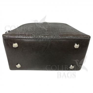 Caymanika Box. Пепельный