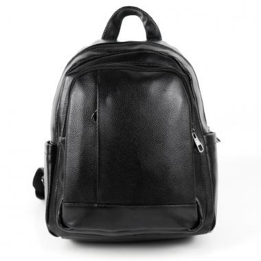 Рюкзак Delta. Черный