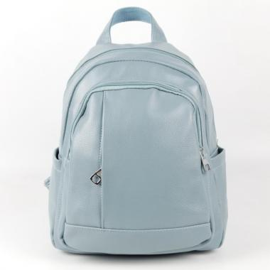 Рюкзак Delta. Голубой