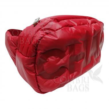 Doudone 1. Красный.