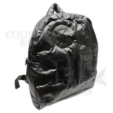 Рюкзак Doudone 3. Черный