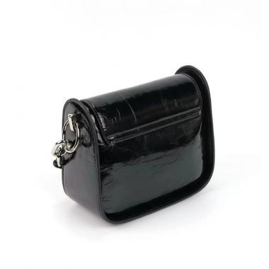 Женская кожаная сумка GRANDA.