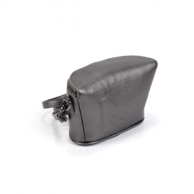 Женская кожаная сумка SHELTY.