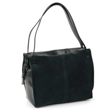 Женская сумка STANISLAVA ЗАМША.