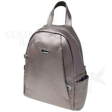 Рюкзак Ivonna. Бронза