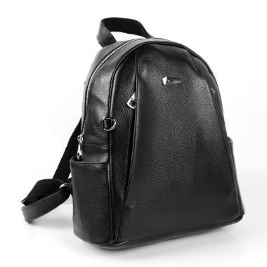 Рюкзак Ivonna.Черный