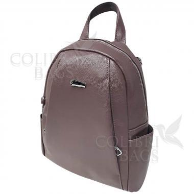 Рюкзак Ivonna. Лиловый