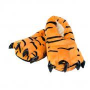 Тапки-царапки Тигра