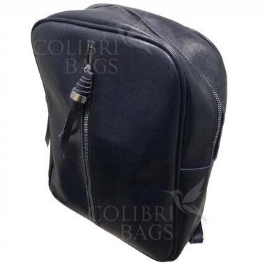 Рюкзак Bian. Темно-синий