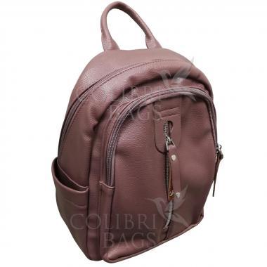 Рюкзак Seely. Лиловый