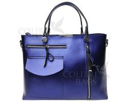 Женские сумки <br> из кожи