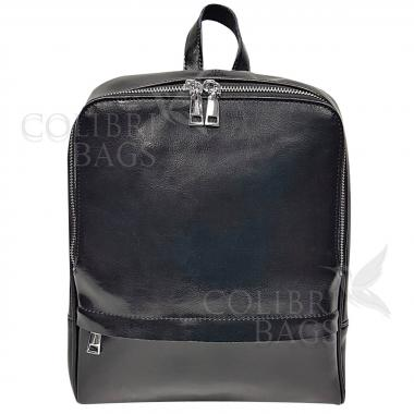 Рюкзак London. Черный