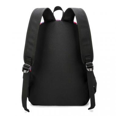 Подростковый рюкзак MAKSIMM. K-320-3.
