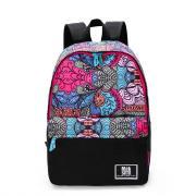 Maksimm Подростковый рюкзак