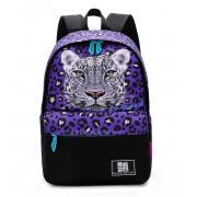 Maksimm Подростковый рюкзак к-323-1