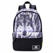 Maksimm Подростковый рюкзак к-312-2
