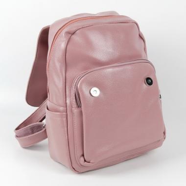 Рюкзак Selesta. Пыльная роза